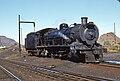 SAR Class 15AR 1575 Rosmead 210479.jpg