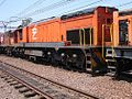 SAR Class 34-800 34-813.JPG