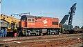 SAR Class 91-000 91-003 BF.jpg