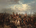 SA 788-Anno 1600. De slag bij Nieuwpoort.jpg