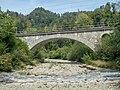 SBB Eisenbahnbrücke über die Töss, Bauma ZH 20180916-jag9889.jpg