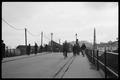 SBB Historic - 110 170 - Luzern, alte Strassenbrücke Langensand, Rampe, Strassenverkehr.tif