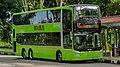 SBS Transit MAN A95 (SG5916M) on Service 132.jpg