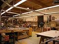 SCCC Wood Construction Facility - shop 06.jpg