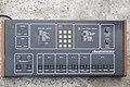 SCI model 400 drumtraks.jpg