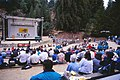 SCO Forum 1998 keynote in quarry with a full stage rig.jpg