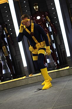 SDCC 2012 - Cyclops (7561310902).jpg