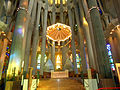 SF - Altar central.JPG