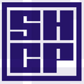 SHCP 1994-2000.png