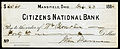SHERMAN, John (signed check).jpg
