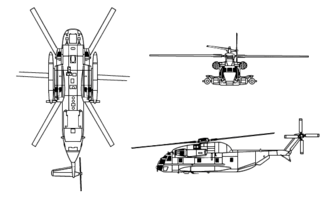 SIKORSKY CH-53 SEA STALLION.png