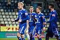 SK Sigma Olomouc-FC Fastav Zlín 15-11-2018 (2).jpg