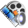 SMPlayer icon.png