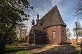 SM Domachowo Kościół św Michała Archanioła 2017 (0) ID 650491.jpg