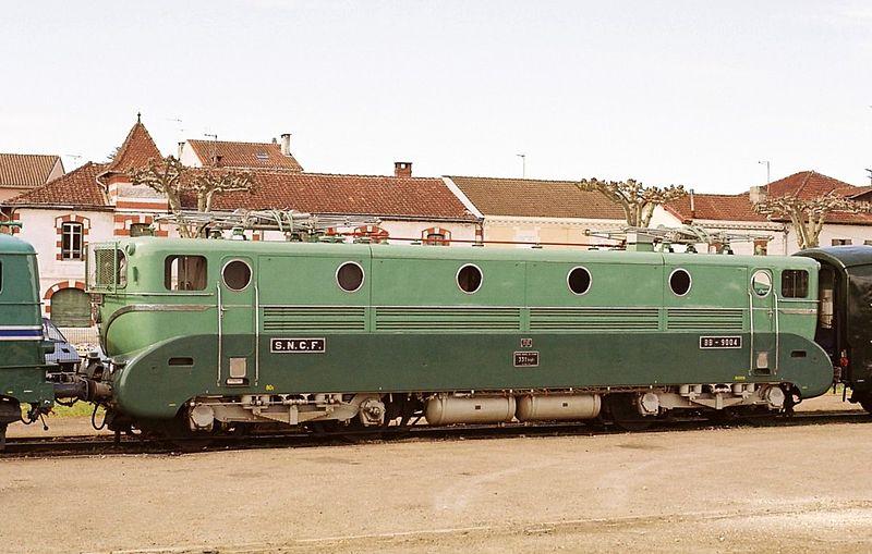 File:SNCF BB 9004.jpg