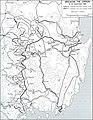 SNK MAP 17 1000W.jpg