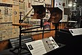 SPARK Museum of Electrical Invention - interior 26.jpg