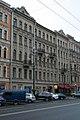 SPB Newski house 166.jpg