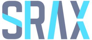 SRAX logo Color web png.png