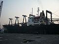 SS WILSON-arrival.jpg