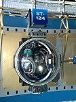 ST-124 inertial platform.jpg