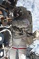 STS-135 EVA Mike Fossum10.jpg