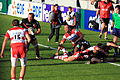 ST vs Gloucester - Match - 07.JPG