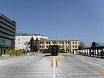 SUBARU-Gunma-Main-Plant-2018032502.jpg