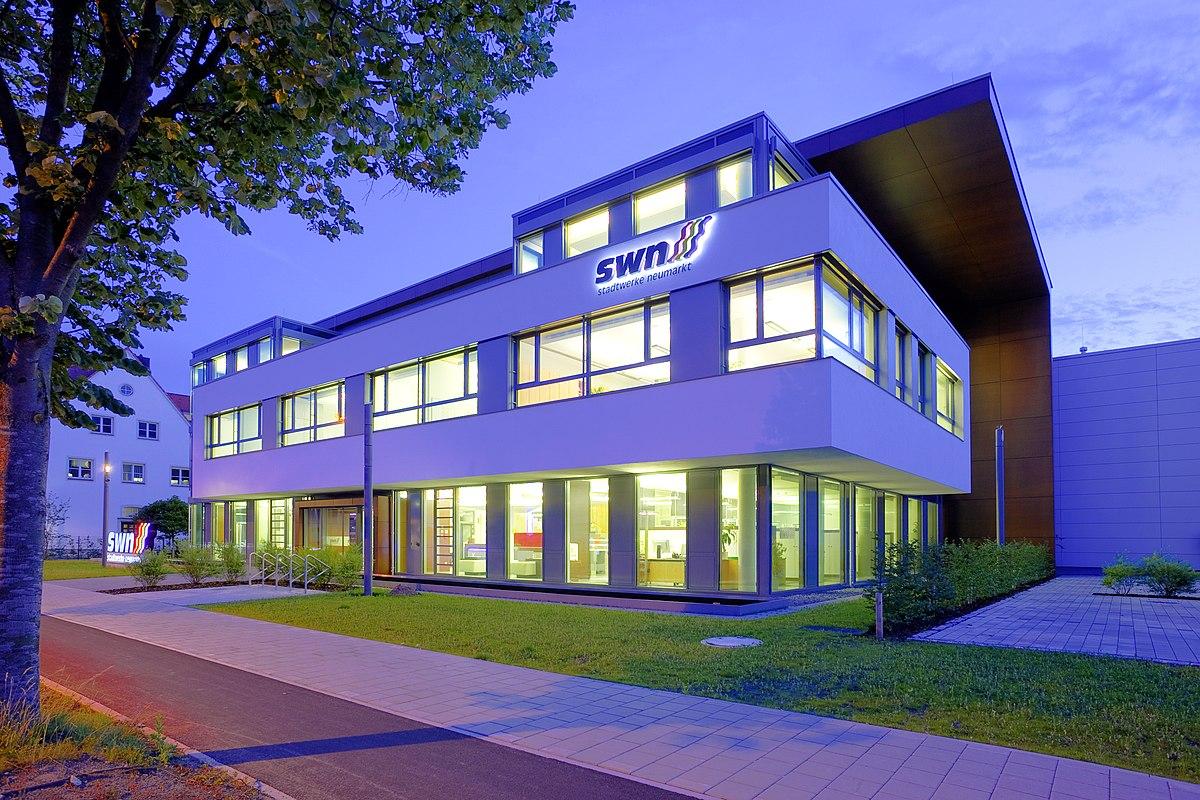 Partnersuche neumarkt i.d. oberpfalz