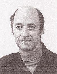 S - Stig Hoffmeyer.jpg