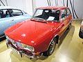 Saab 99 red.JPG