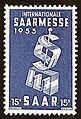 Saarmesse 1953.jpg