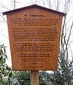 Sachgesamtheit, Kulturdenkmale St. Jacobi Einsiedel. Bild 8.jpg