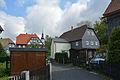Sachsen, Obercunnersdorf NIK 5533.JPG