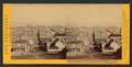 Sacramento Street, from Powell Street, San Francisco, by Thomas Houseworth & Co..png