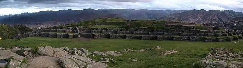 Sacsayhuamán.jpg
