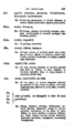 Sadler - Grammaire pratique de la langue anglaise, 187.png