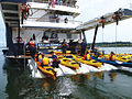 Safari Endeavour - EZ Dock Kayak Launch.jpg