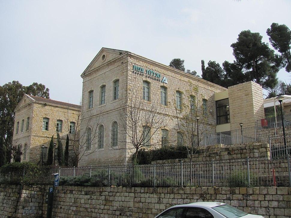 Safed 04.02.10 127