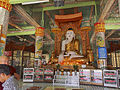 Sagging Hill Buddha (15662609542).jpg