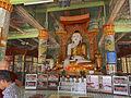 Sagging Hill Buddha (15662609542).jpg