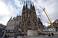 Sagrada Família - panoramio (4).jpg