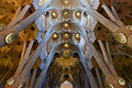 Sagrada Familia March 2015-3a.jpg