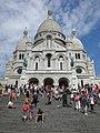 Sagrat Cor, París (agost 2009) - panoramio.jpg
