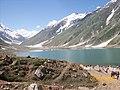 Saiful Muluk Lake 2006.jpg