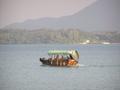 Saikung-boat.png