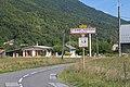 Saint-Alban-d'Hurtières - 2018-08-26 - IMG 7354.jpg