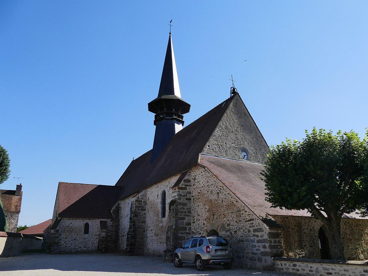 Saint-Aubin - Église Saint-Aubin - 2.jpg