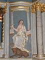 Saint-Christophe-de-Valains (35) Église 19.JPG