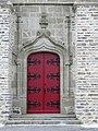 Saint-Christophe-des-Bois (35) Église 03.JPG